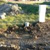 Sklypas, Trušeliai, Beržkalio g., 9.37 a., 9900 EUR