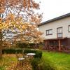 Namas, Klaipėda, Apynių g., 187 kv., 250000 EUR