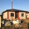 Namas, Klaipėdos r., Kalotės k., 102 kv., 109000 EUR